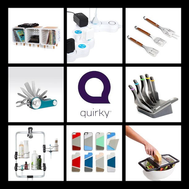 QUIRKY-9up-grid