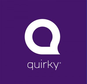 Quirky01