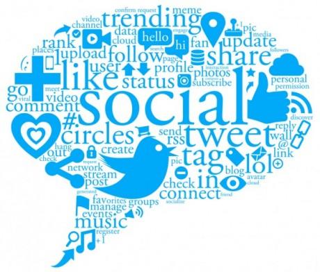 TwitterAnalysis