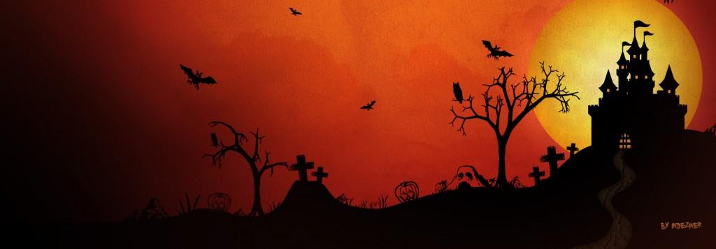 freaky-halloween2