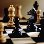 Chess Set 43