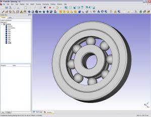 3D Print CAD