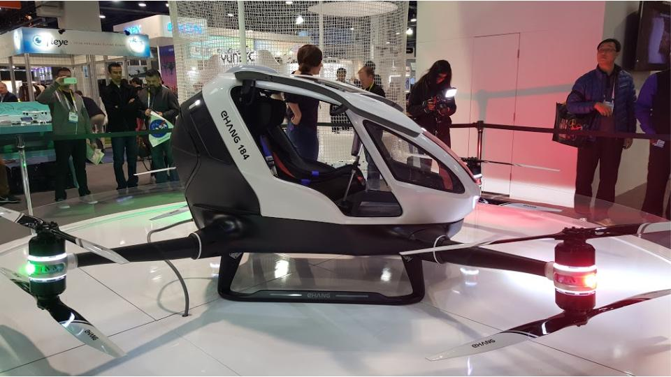 CES_Drone_EHang184