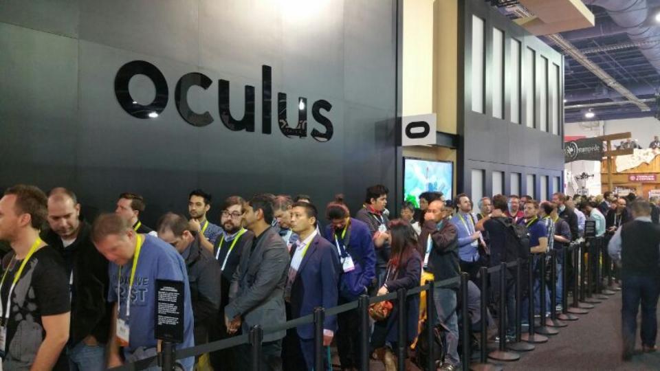OculusBooth